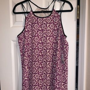 New dress with tags.